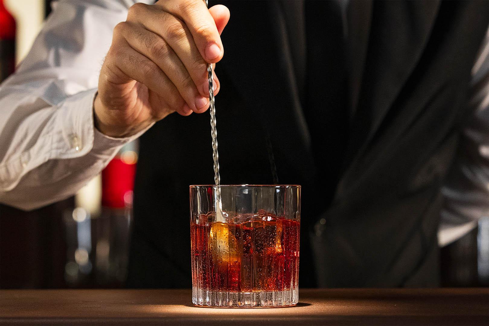 7 Errori da Beginner Preparazione Cocktail