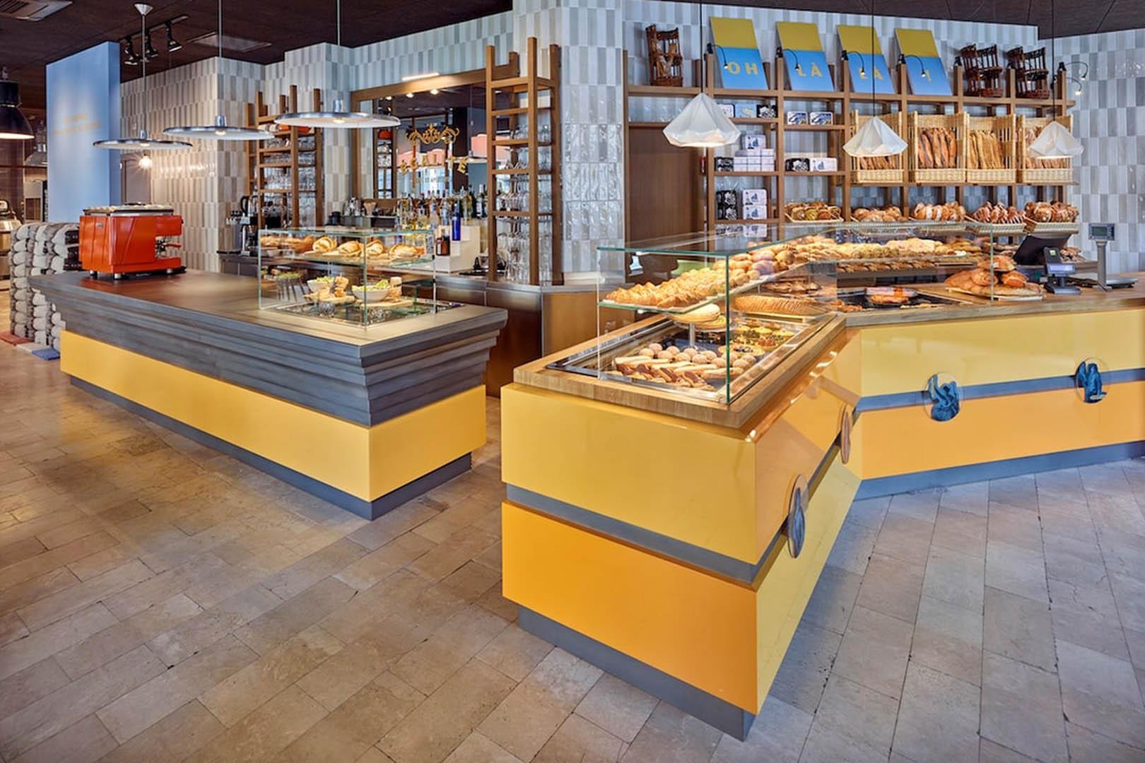 Business Lunch in Porta Venezia per un Pranzo di Lavoro a Milano