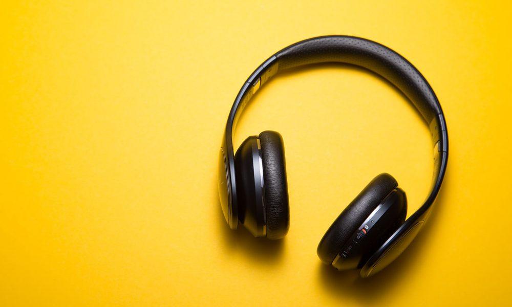 Il Festival del Podcasting 2020