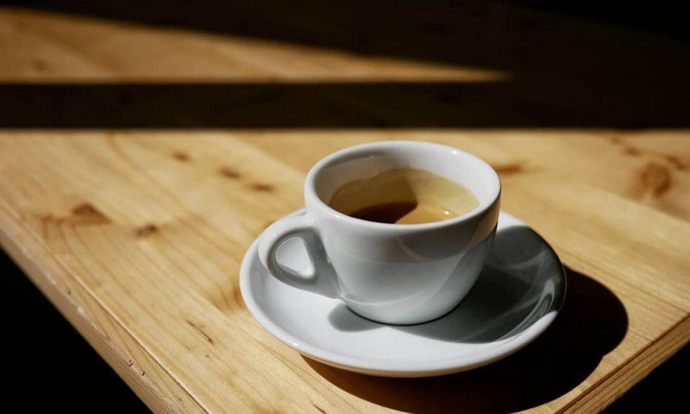 Dove Bere i Migliori Caffè di Milano