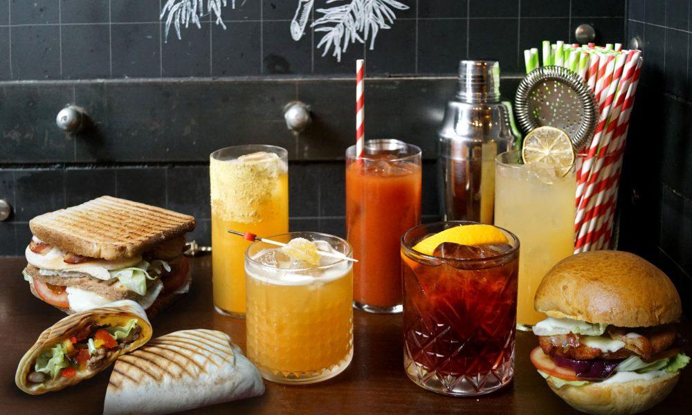 I Cocktail a Domicilio in Zona Navigli a Milano