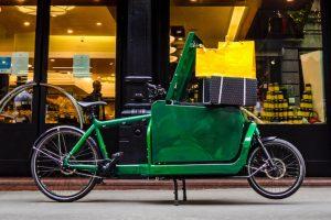 I Servizi di Delivery da Provare a Milano