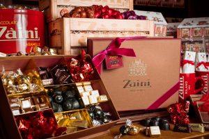 Dolci Regali di Natale di Milano