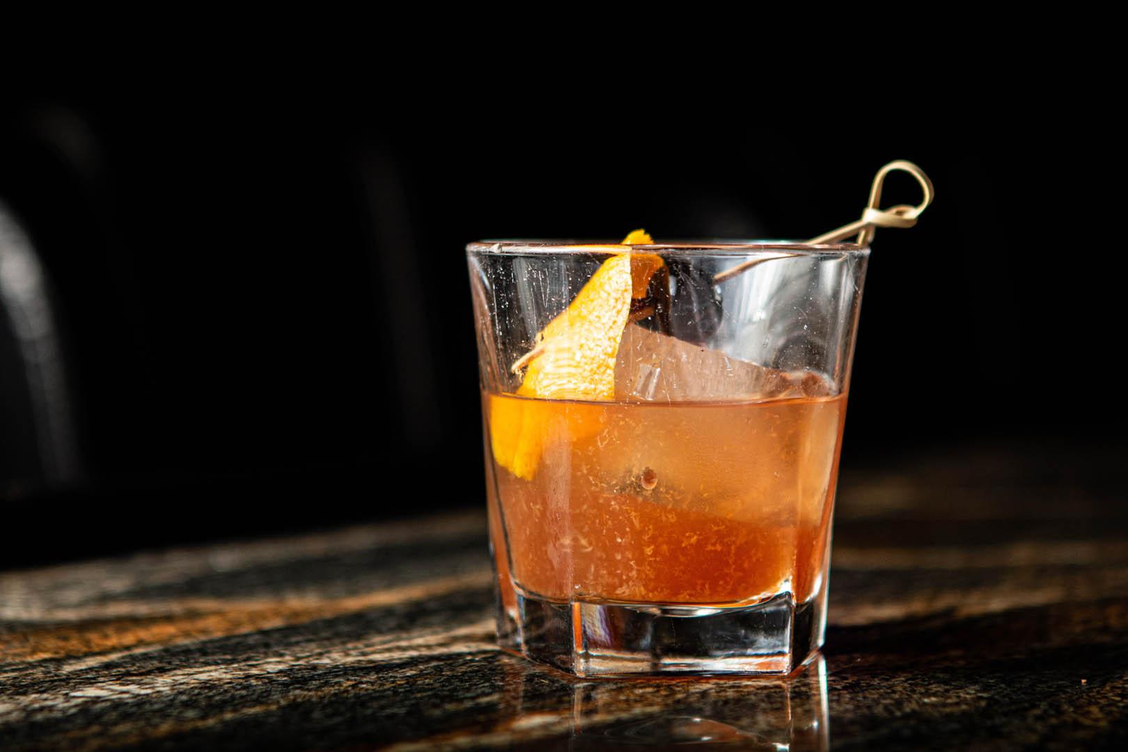 5 Cocktail Sexy e Afrodisiaci