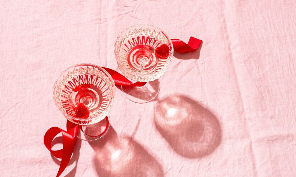 Drink Sexy e Cocktail Afrodisiaci da Provare