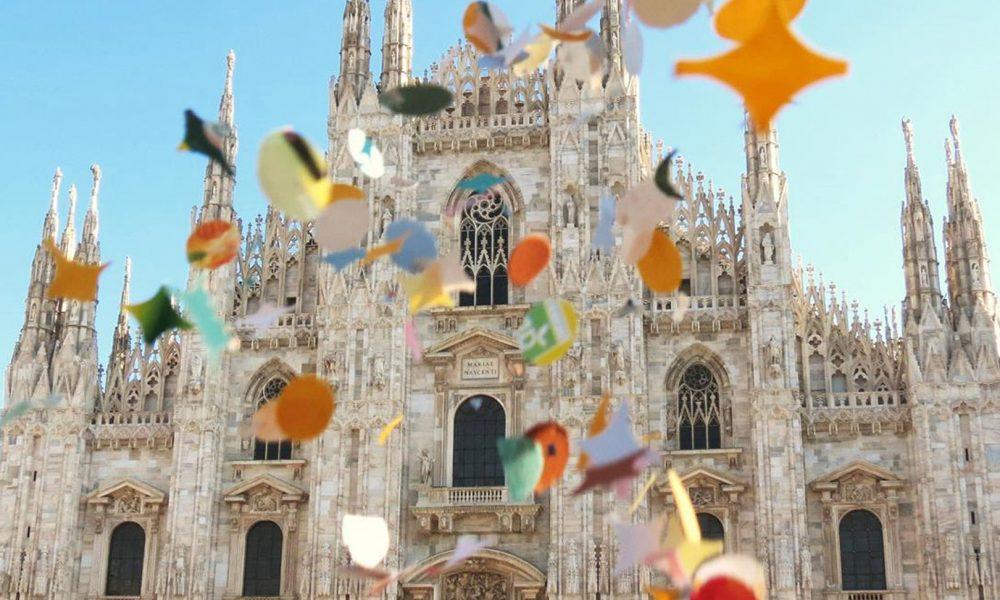 Il Carnevale Ambrosiano tra Storia, Tradizioni e Dolci