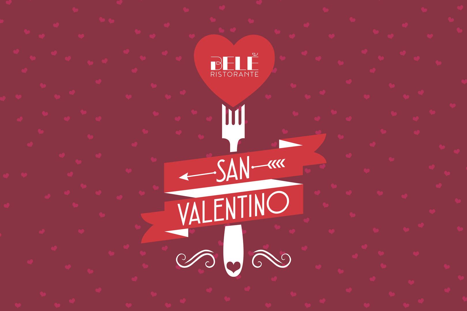 San Valentino 2021 i Menu a Domicilio che vi Faranno Innamorare
