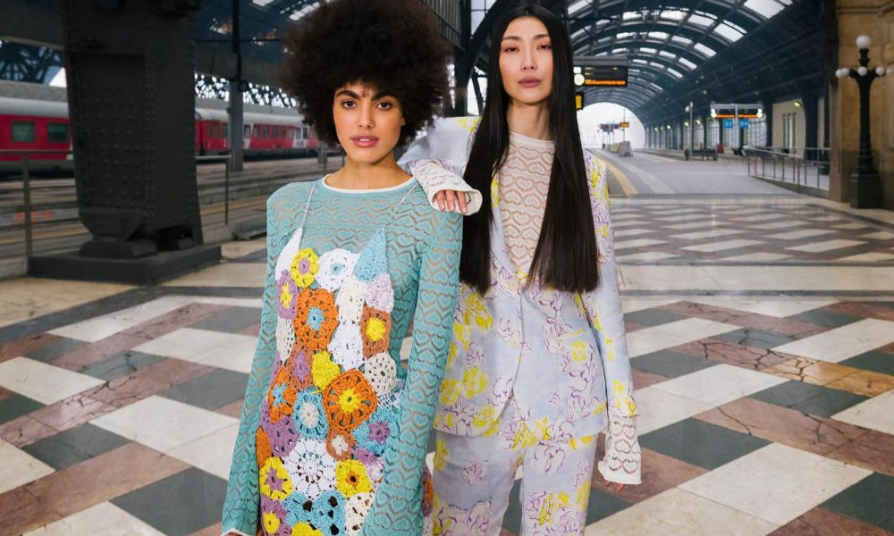 Milano Fashion Week Women's: il Calendario degli Eventi Digitali