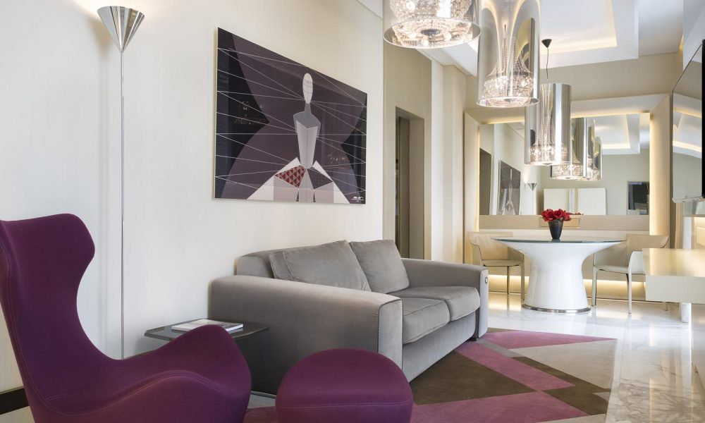 Staycation a Milano: gli Hotel dove Cenare e Dormire per una Fuga d'Amore