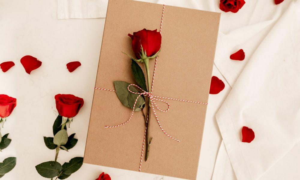 Le Box Regalo per un San Valentino dal Romanticismo Garantito