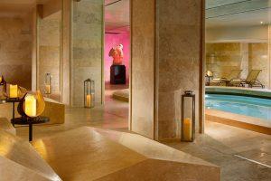 A.Roma Wellness & Spa