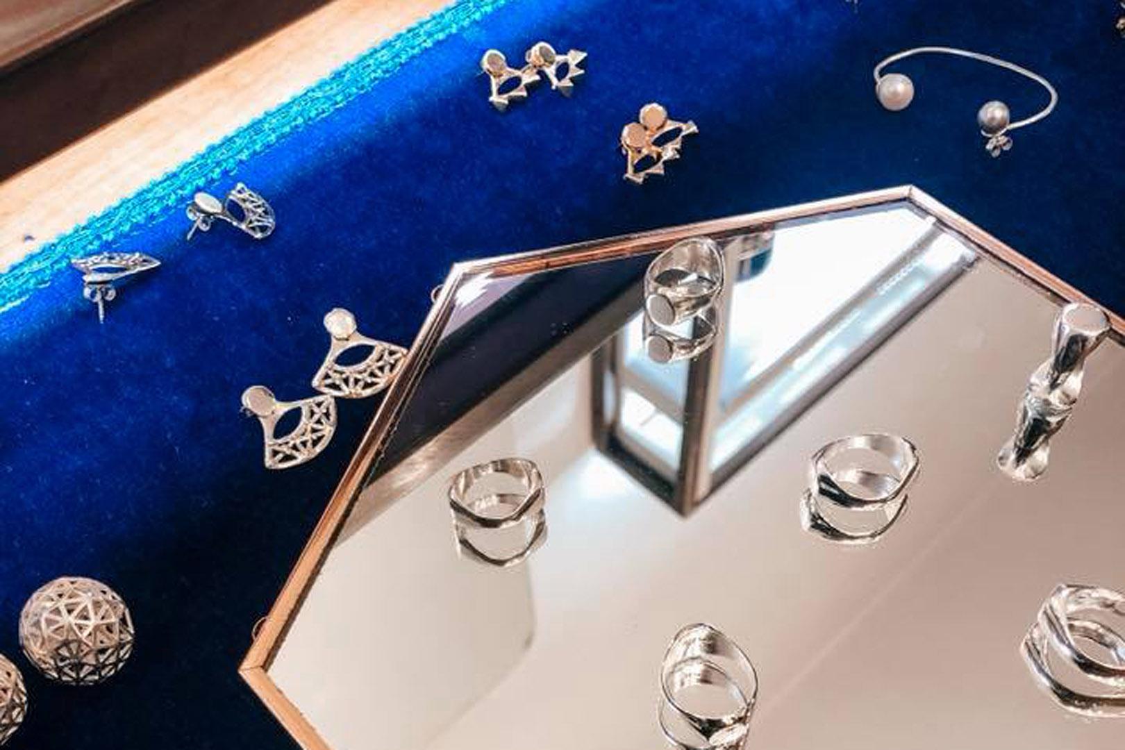 CoRo Jewels