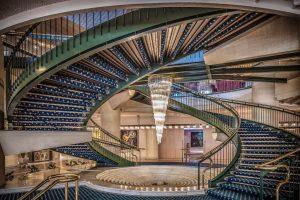 Rome Cavalieri A Waldorf Astoria
