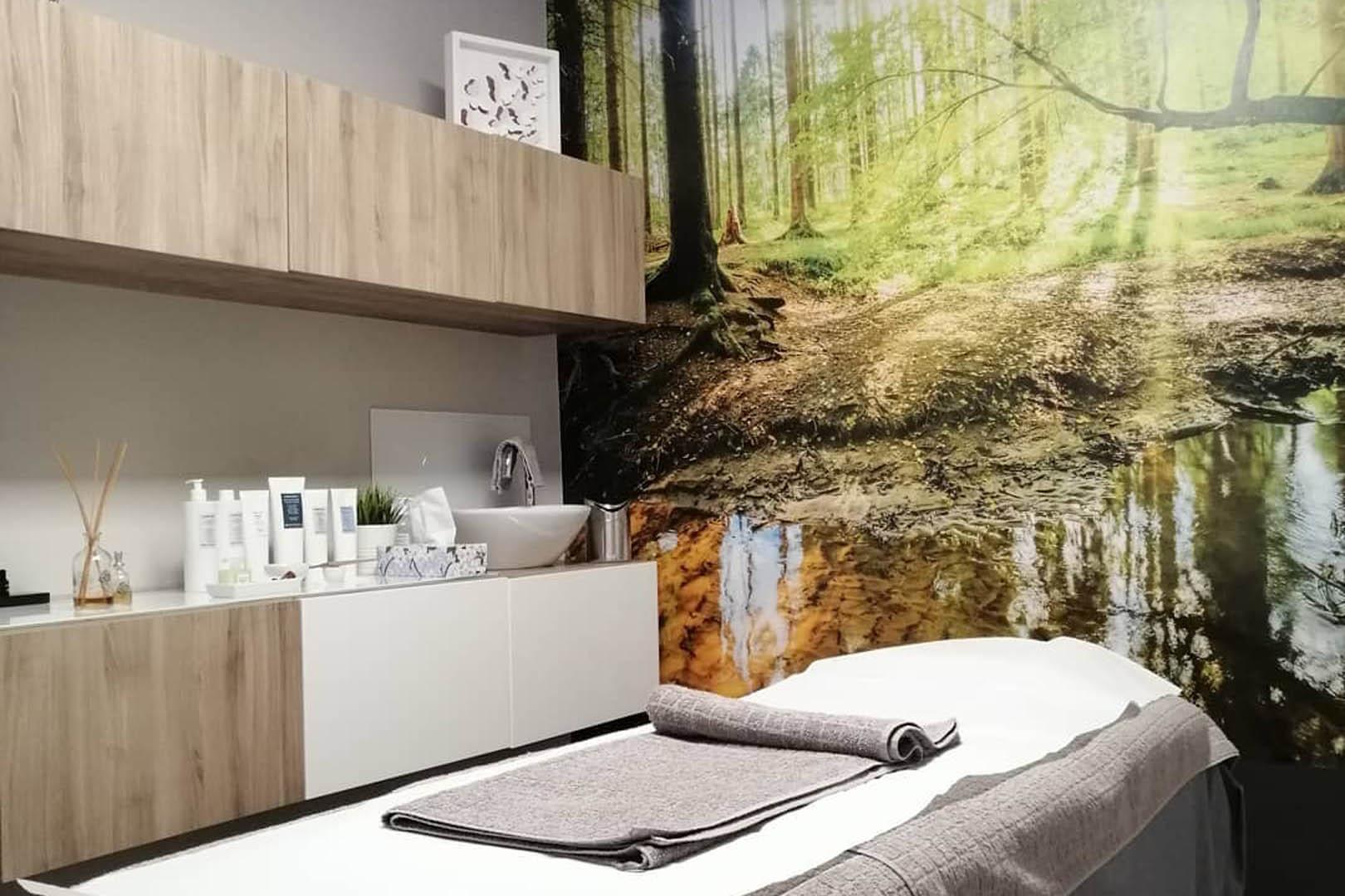I Centri Estetici di Torino per una Coccola di Bellezza e Relax