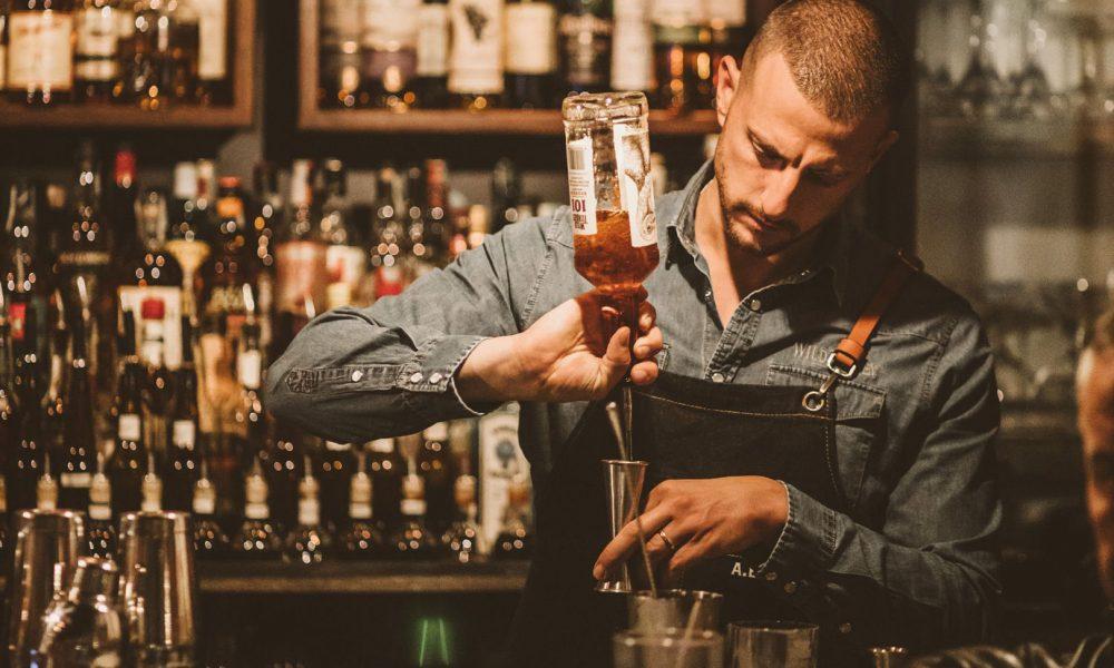 Whisky, Scotch e Bourbon: Storia e Differenze