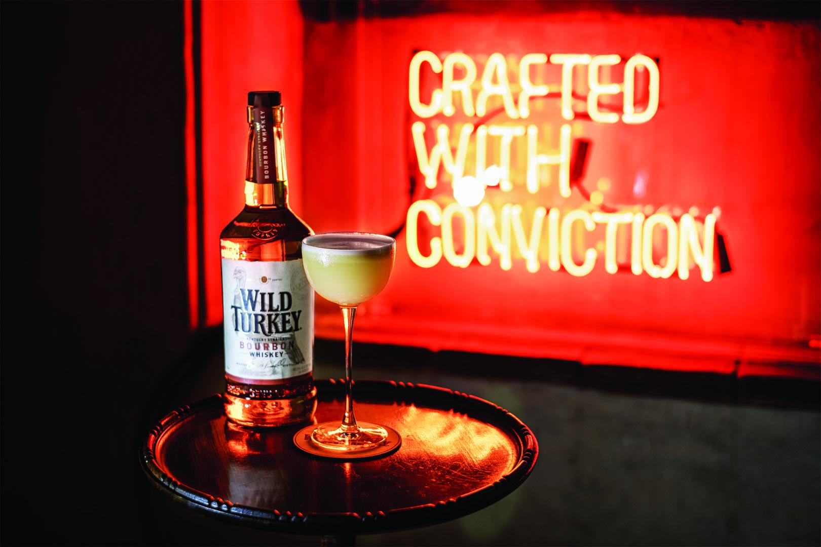 Whisky, Scotch e Bourbon Storia e Differenze