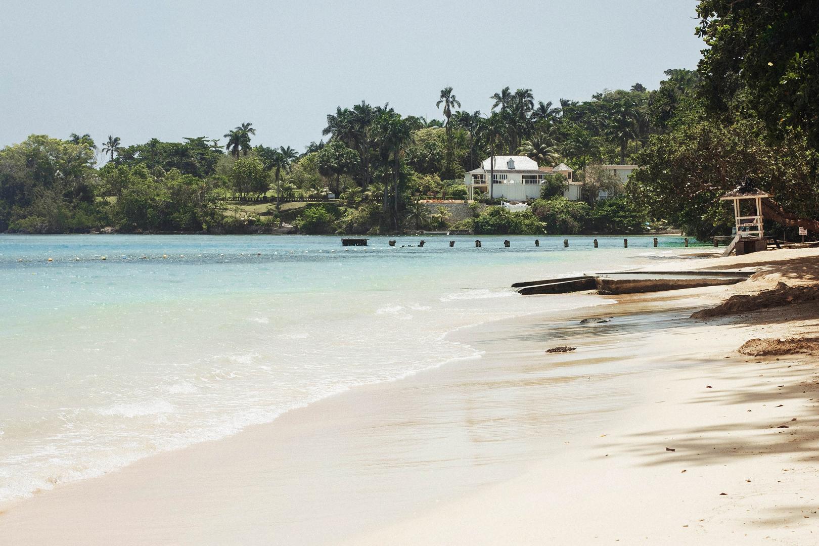 L Esotico nei Cocktail la Storia del Rum Giamaicano