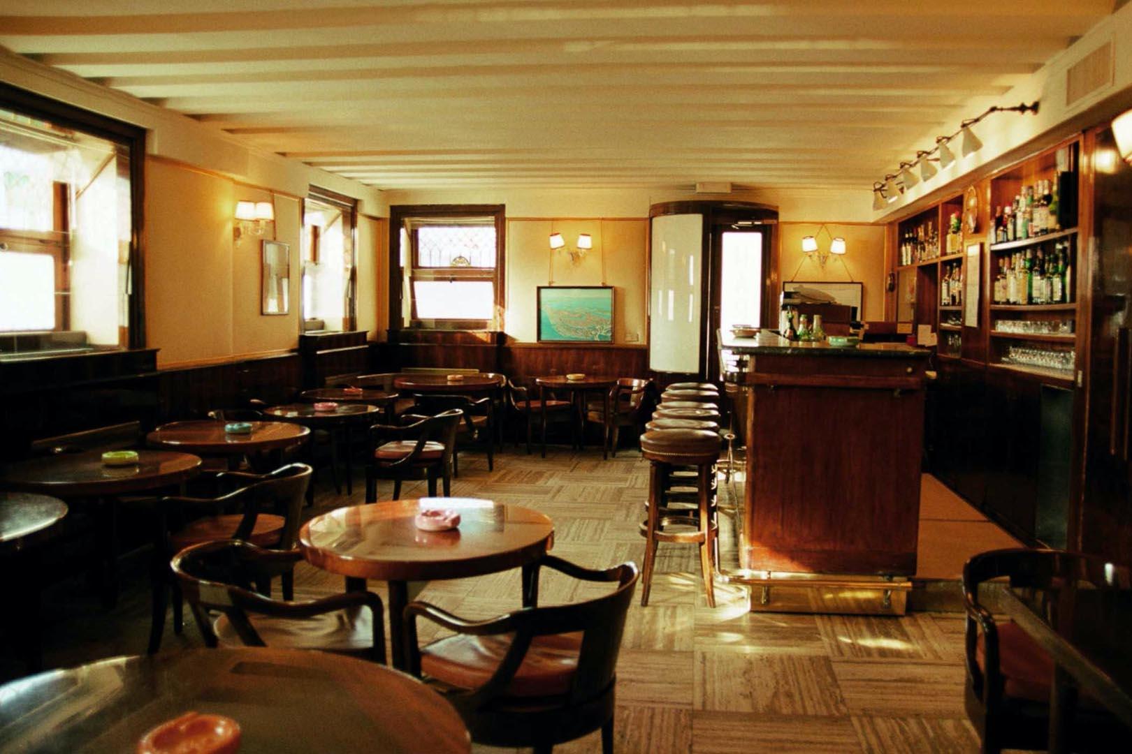 I Cocktail Bar di Venezia Dove Sorseggiare un Drink a Regola d'Arte