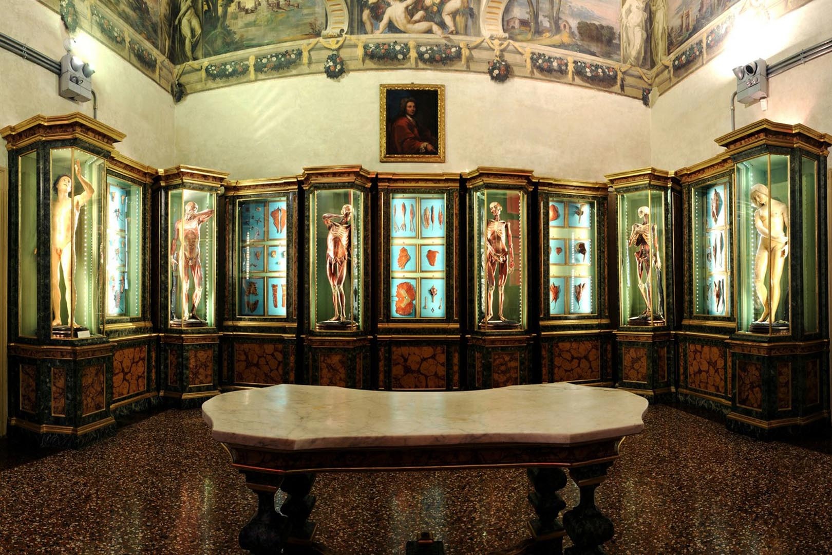 Musei e Gallerie d Arte da Visitare Assolutamente a Bologna