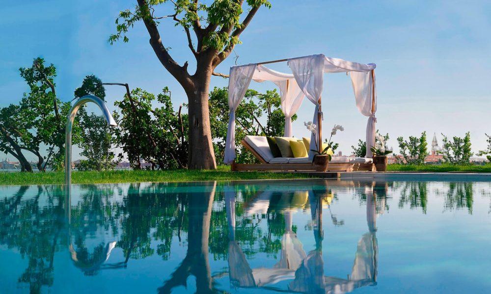 Le Spa più Esclusive di Venezia per una Coccola di Relax
