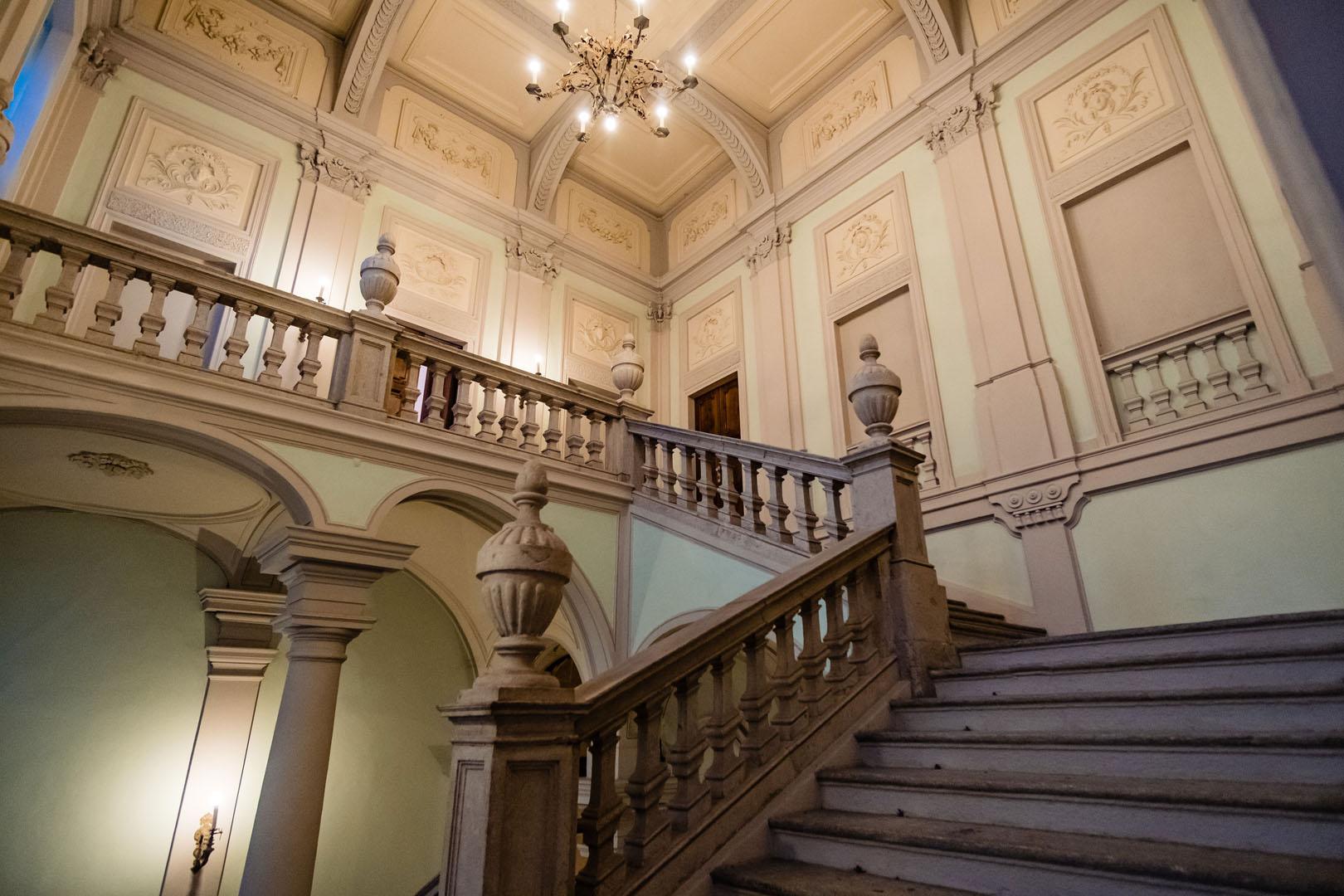 Gli Hotel più Esclusivi di Torino