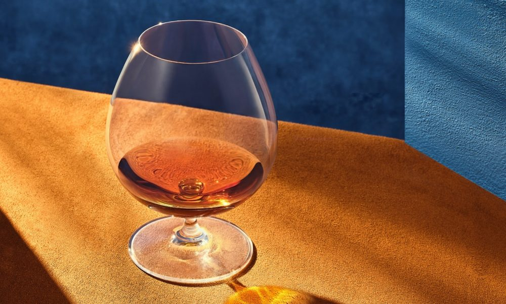 L'Esotico nei Cocktail: la Storia del Rum Giamaicano