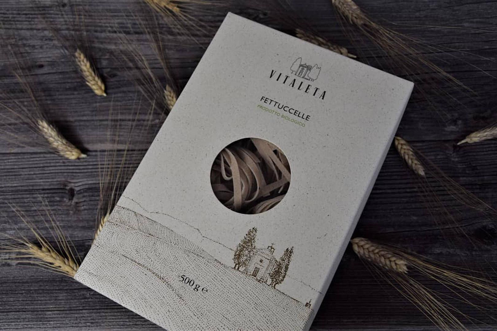 I Pastifici Italiani per un Primo Piatto di Pasta dEccellenza