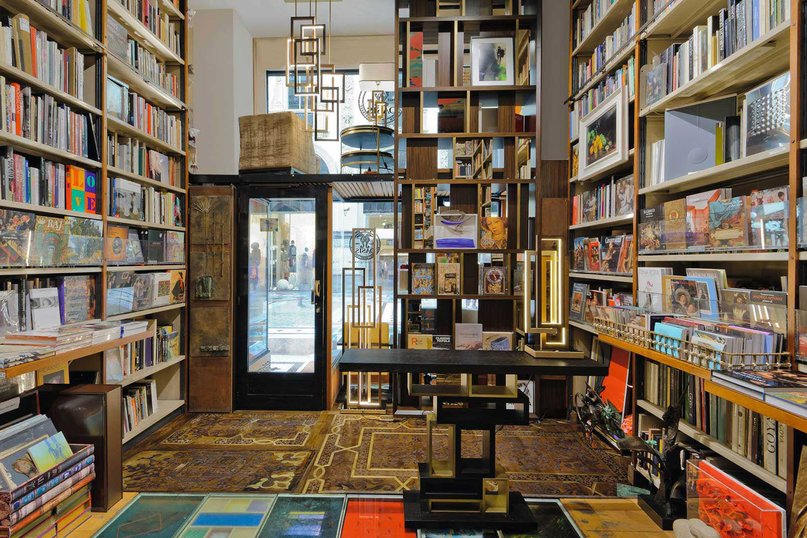 I Negozi dove Fare Shopping a Milano