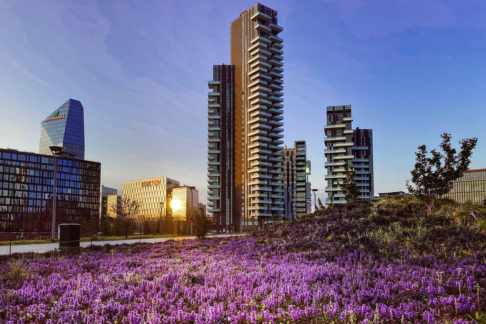 Spettacoli ed Eventi all'Aperto a Milano da Vedere a Luglio