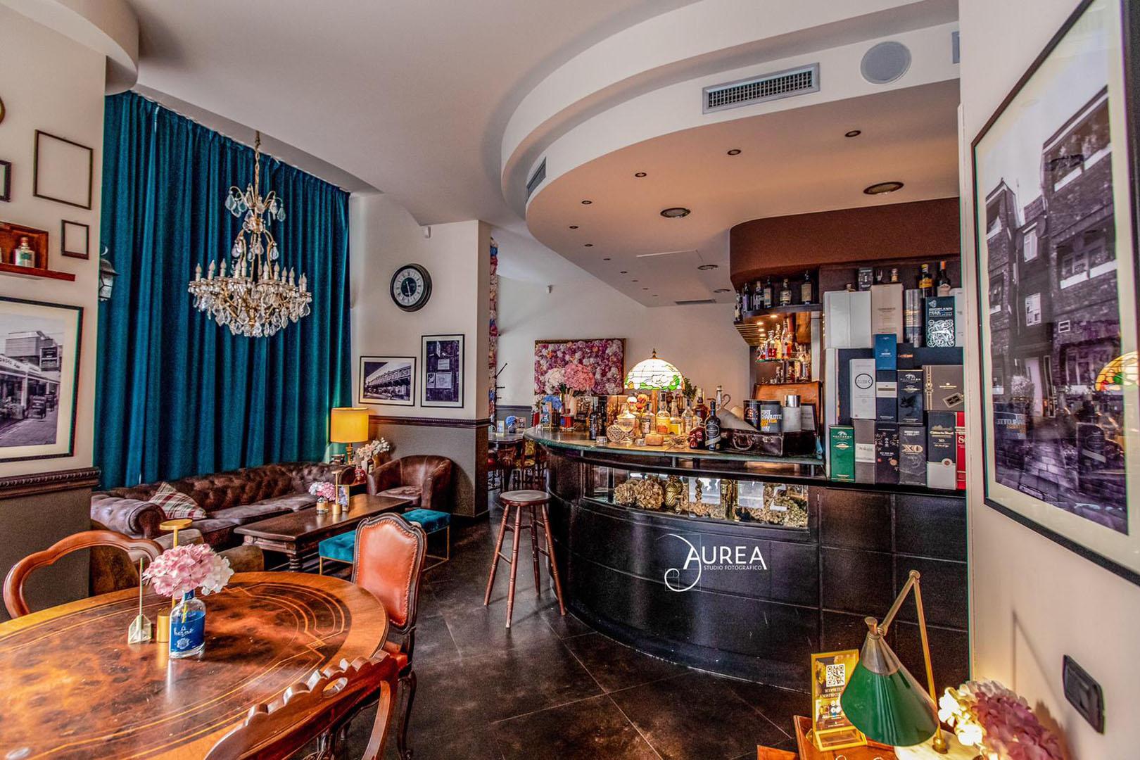 I Cocktail Bar e le Enoteche da Provare a Luglio