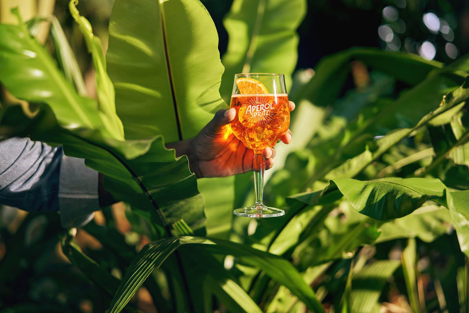I 10 Cocktail dell Estate