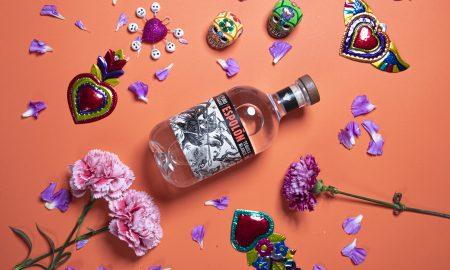 I Migliori Cocktail con Tequila e le Ricette da Provare