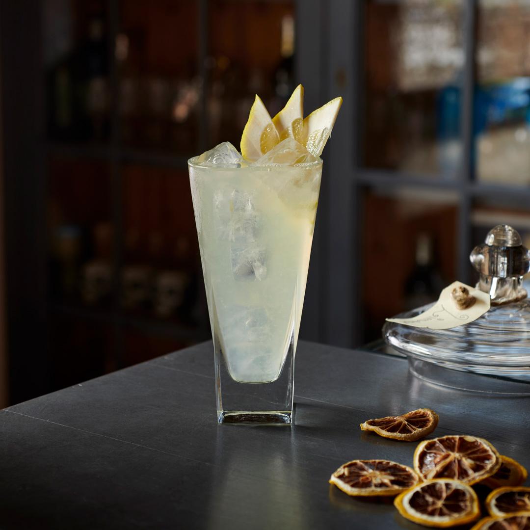 I Migliori Cocktail con la Grappa