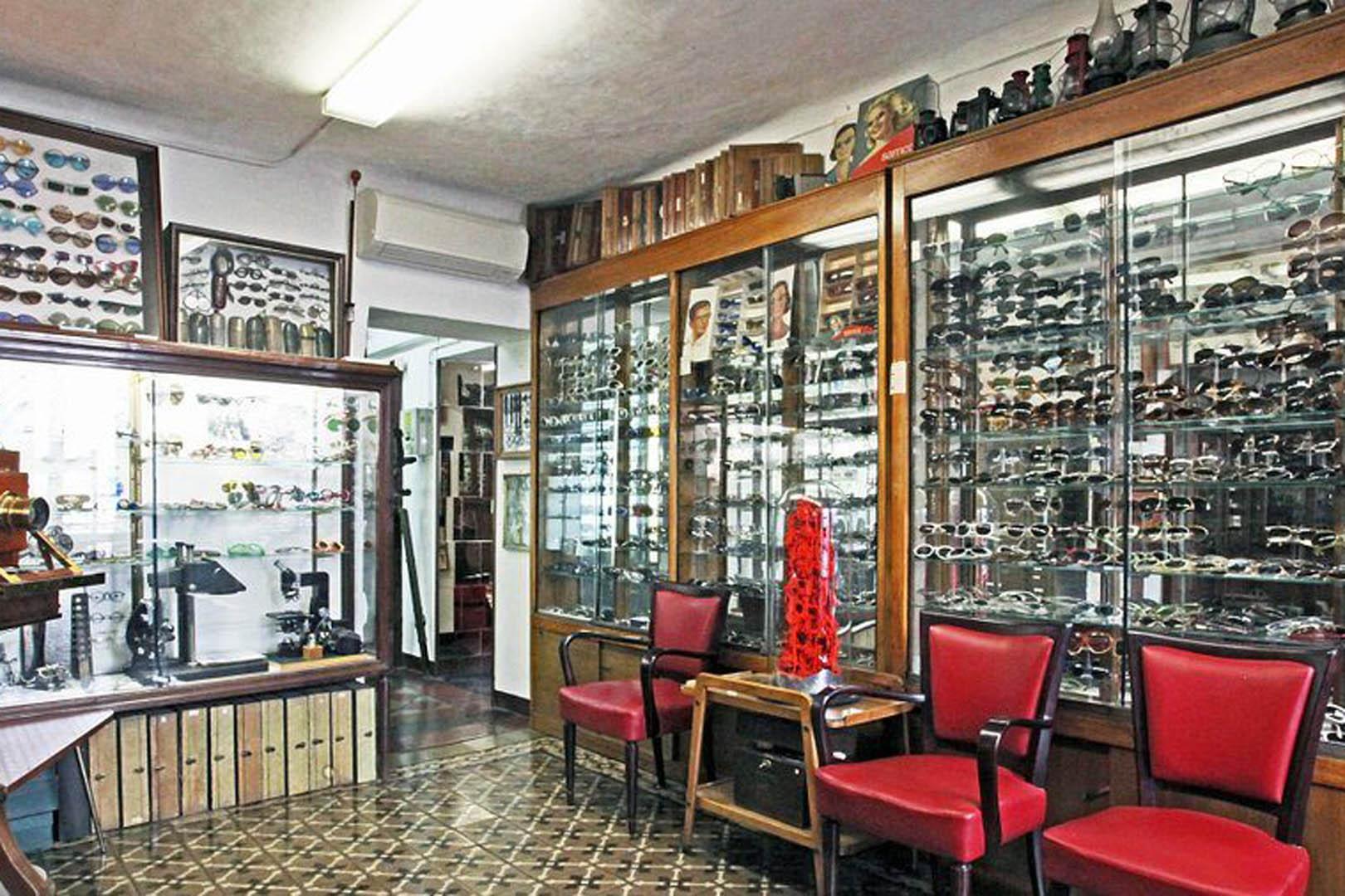 I Negozi a Milano dove Fare Shopping a Luglio