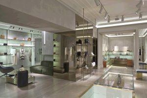 Le Boutique Chic dove Fare Shopping a Napoli