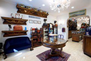 Le Boutique da Uomo di Napoli per un Guardaroba Perfetto