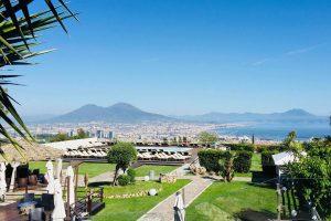 Piscine Napoli e Dintorni