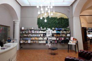 I Centri Estetici a Bologna per una Coccola di Relax e Bellezza