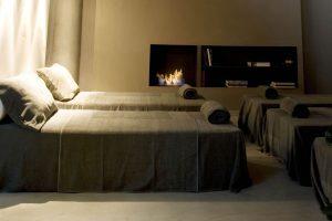 I Centri Estetici di Firenze per una Coccola di Bellezza e Relax