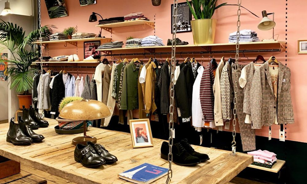 I Negozi a Milano Dove Fare Shopping a Settembre